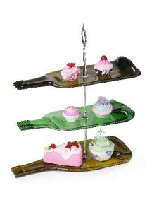 3_tiers_cake_stand
